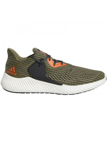 Adidas Alphabounce rc 2 M D96517 running shoes (49276)