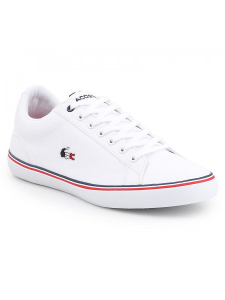 Lacoste Lerond M 7-35CAM014821G Sneakers (66111)