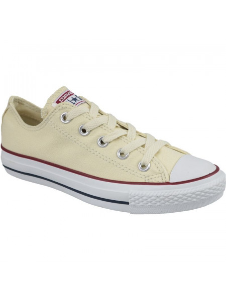 Converse C. Taylor All Star OX Natural White W M9165 (51775)