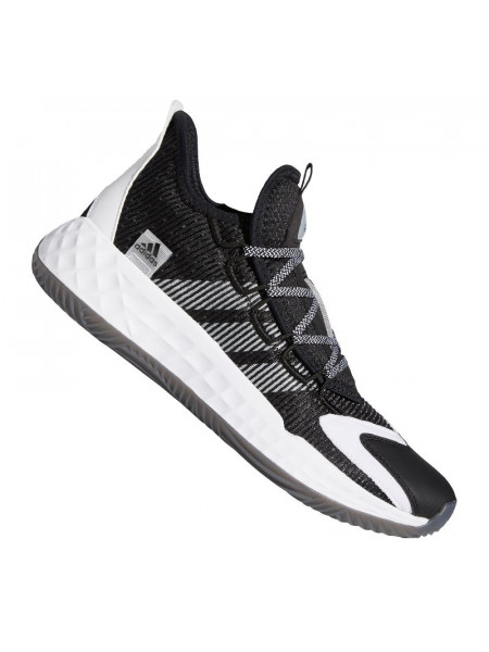 Adidas Pro Boost Low M FW9497 basketball shoe (61448)