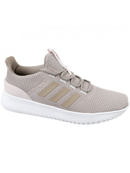 Adidas Cloudfoam Ultimate W DB0452 shoes (51892)