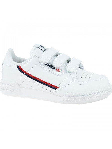 Adidas Continental 80 K EH3222 shoes (57376)