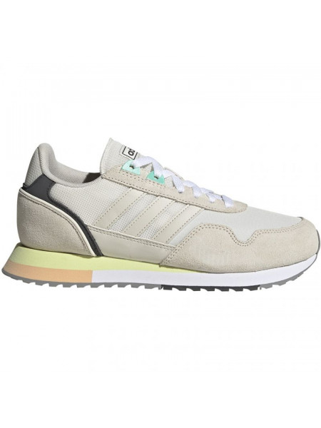 Adidas 8K 2020 W EH1442 shoes (56483)