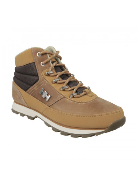 Helly Hansen Woodlands W 10807-726 shoes (52044)
