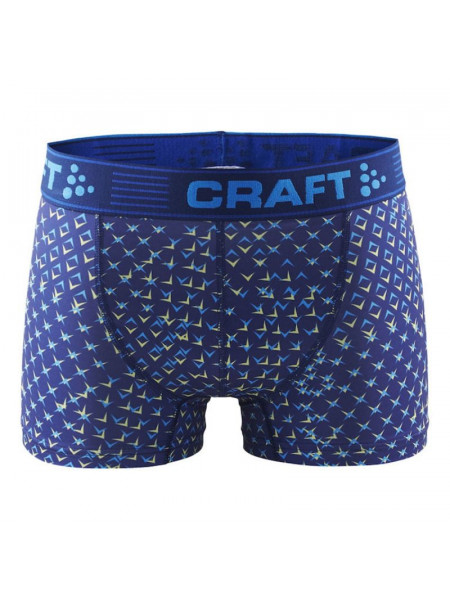Craft Greatness Boxer 3-Inch M 1905488-3108 (68330)