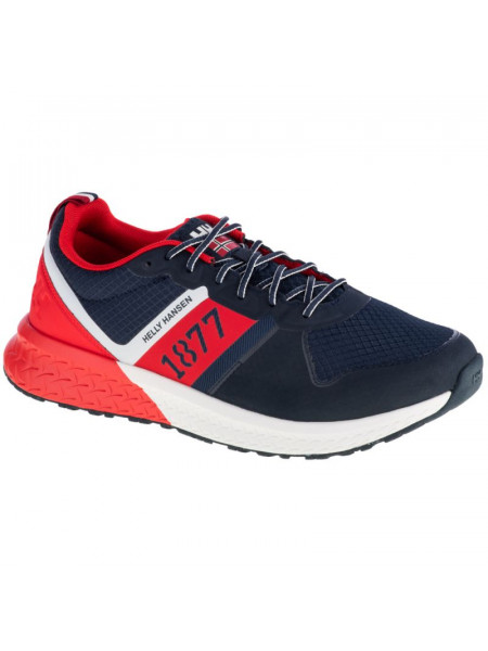 Helly Hansen Alby 1877 Low M 11621-597 shoes (63230)