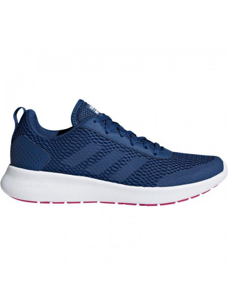 Adidas Argecy W F35023 running shoes (49274)