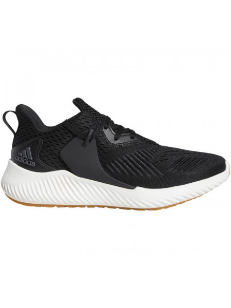 Adidas Alphabounce rc 2 W F35393 running shoes (64834)