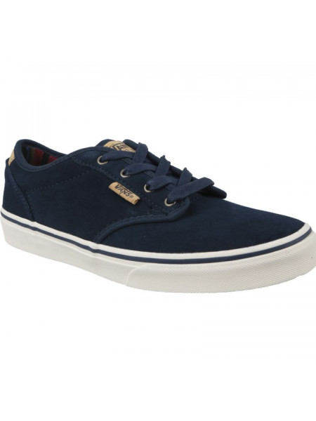 Vans Atwood Deluxe W VZSTK6T shoes (52005)