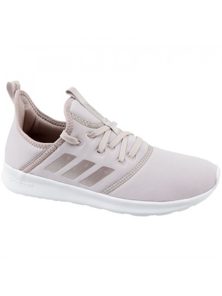 Adidas Cloudfoam Pure W DB1769 shoes (51903)