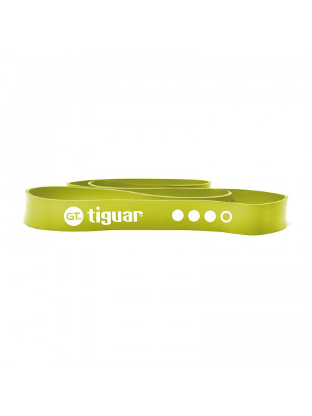 Power band GT by tiguar PB-GT0003 training bands (61158)