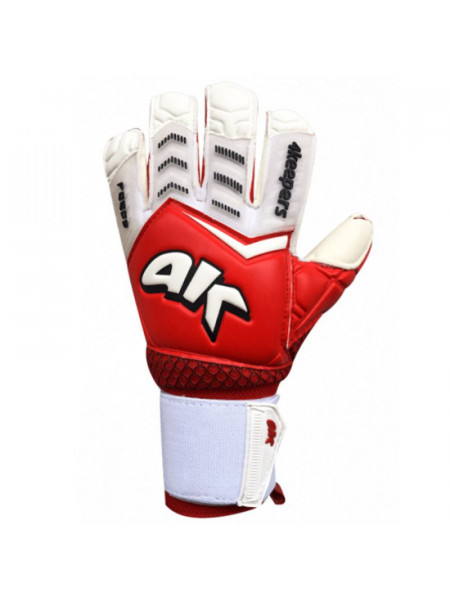 4Keepers FORCE POLAND RF Jr S765025 gloves (78144)