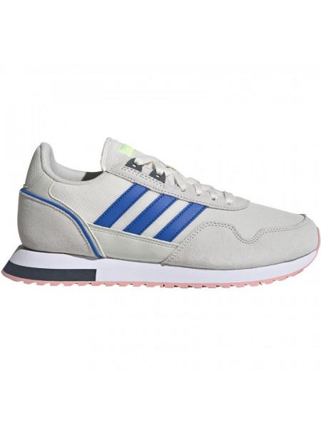 Adidas 8K 2020 W EH1438 shoes (57010)