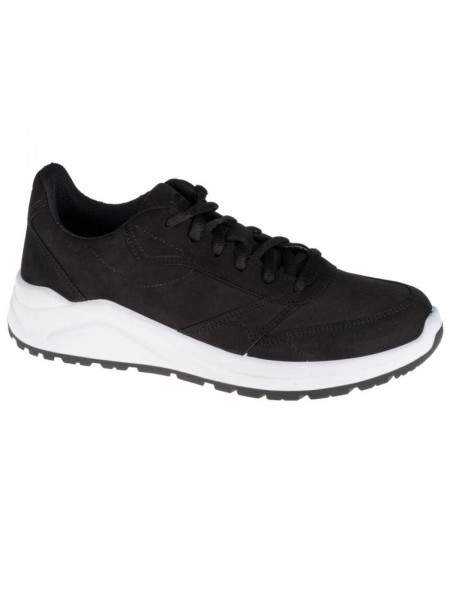 4F Wmn's Casual W H4L21-OBDL250 21S shoes (70603)