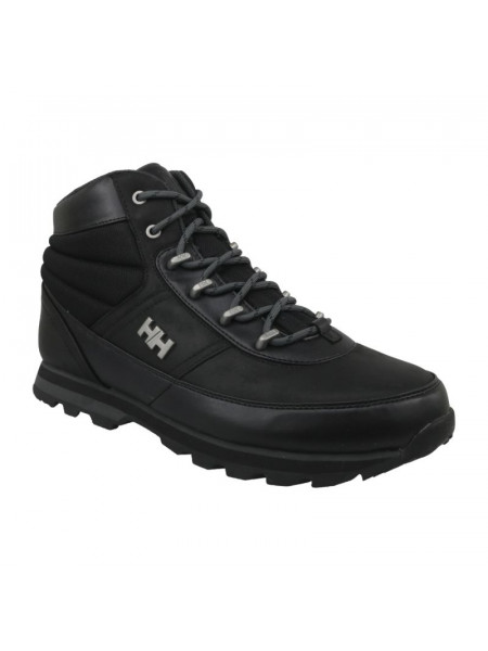 Helly Hansen Woodlands M 10823-990 shoes (52045)