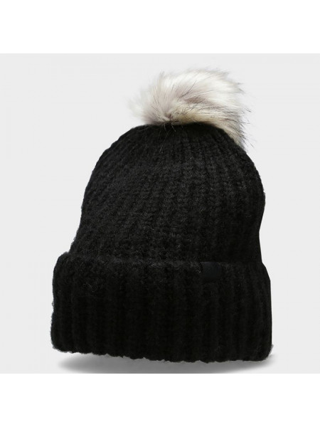 4F H4Z20-CAD007 20S winter hat (62664)