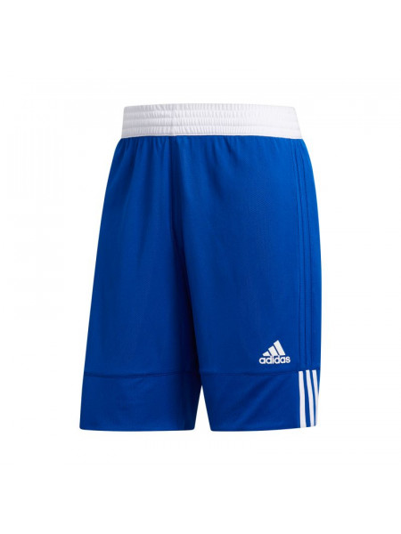 Adidas 3G Speed Reversible M DY6601 basketball shorts (73569)