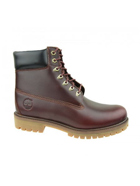 Timberland Heritage 6 In WP Boot M A22W9 shoes (55446)