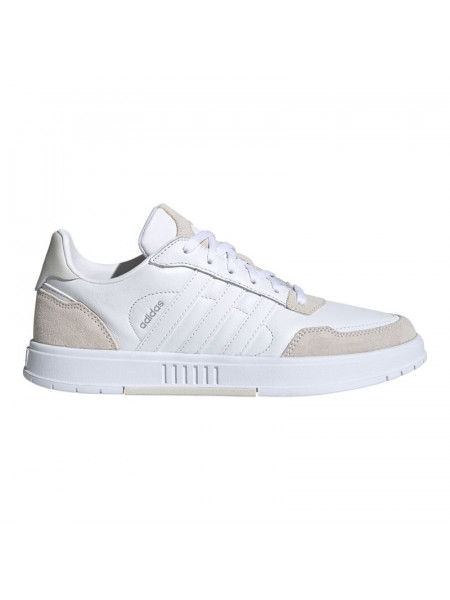 Adidas Courtmaster W FV8109 shoes (77790)