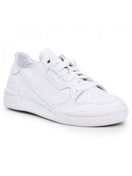 Adidas Continental 80 Recon W FX5407 shoes (72250)