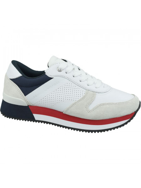 Tommy Hilfiger Active City Sneaker W FW0FW04304 020 (53595)