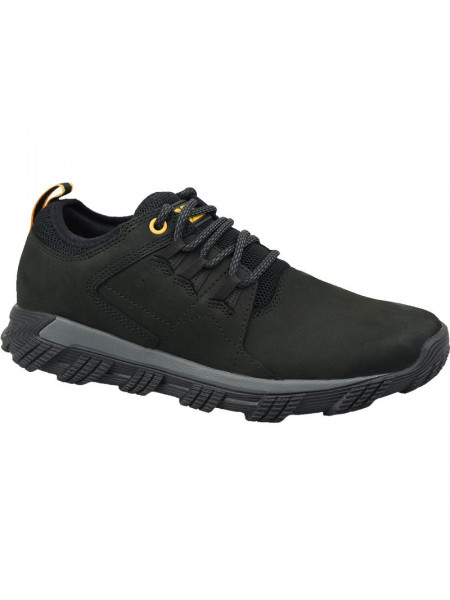 Caterpillar Electroplate Leather M P723551 shoes (53353)