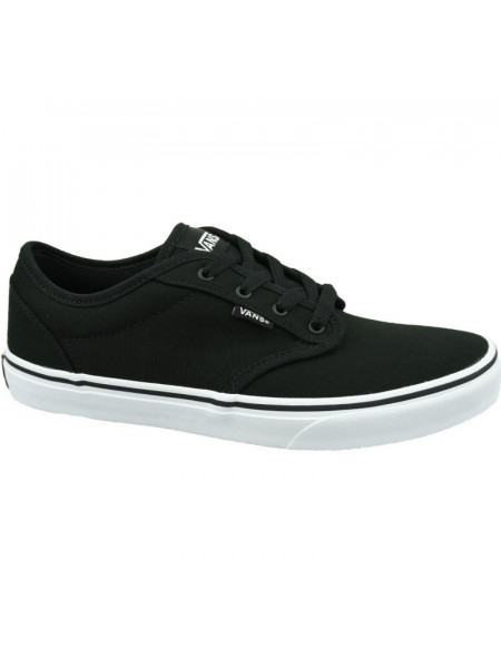 Vans Atwood W VKI5187 shoes (54250)