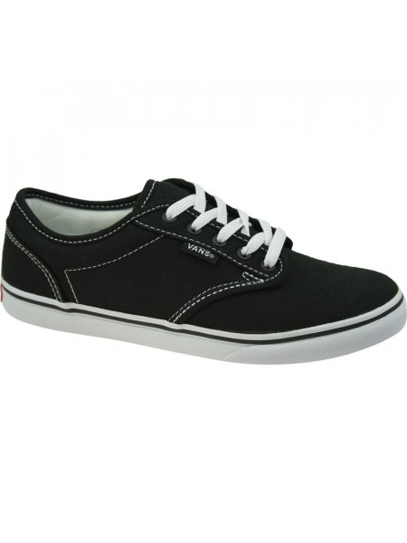 Vans Atwood Low W VNJO187 shoes (54275)