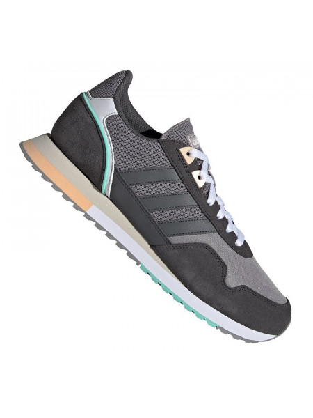 Adidas 8K 2020 M EH1430 shoes (56424)