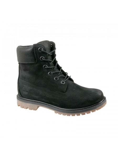 Timberland 6 In Premium Boot W A1K38 shoes (51859)