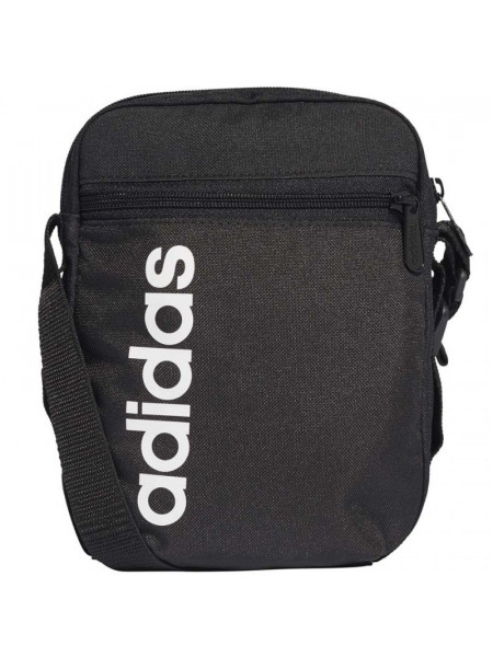Adidas Linear Core Organizer DT4822 (48498)