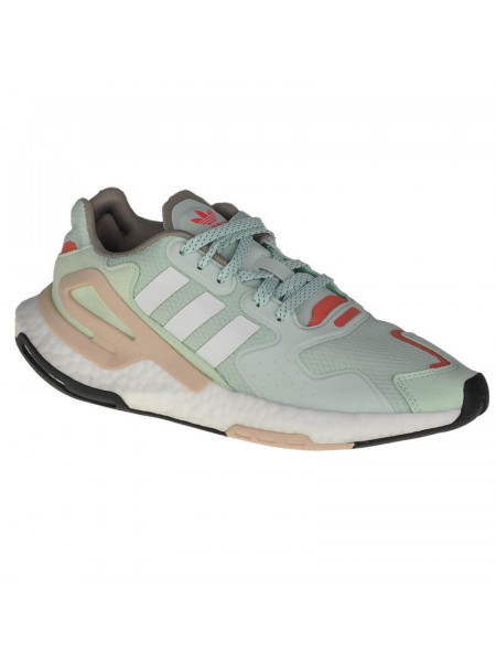 Adidas Day Jogger W FW4829 shoes (83017)