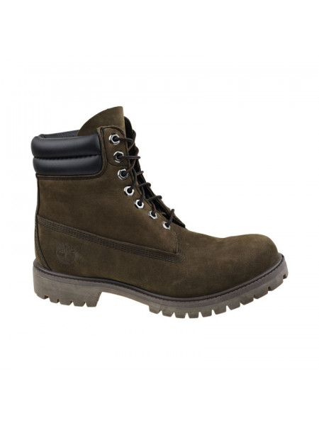 Timberland 6 In Premium Boot M 73543 shoes (54366)