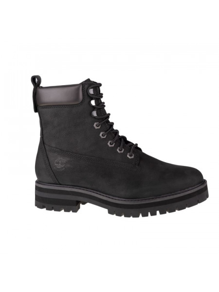 Timberland Courma Guy Boot M 0A27ZS shoes (63725)