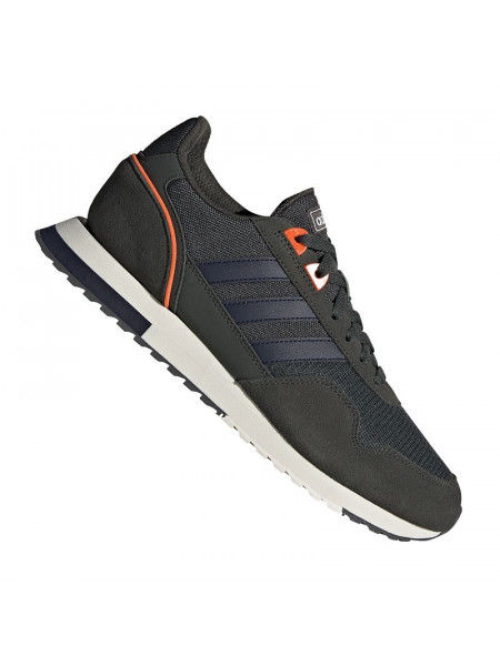 Adidas 8K 2020 M EH1433 shoes (55941)