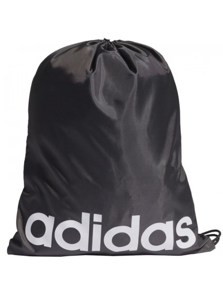 Adidas Linear Gymsack GN1923 bag (67248)