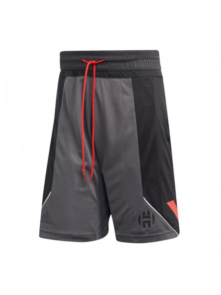 Adidas Harden Swagger M FH7750 shorts (58798)