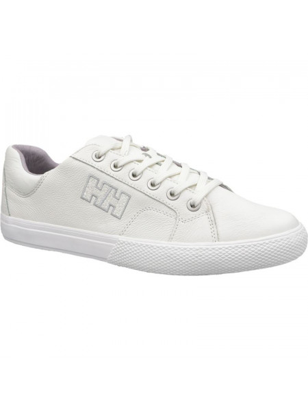 Helly Hansen Fjord W LV-2 11304-011 shoes (52227)