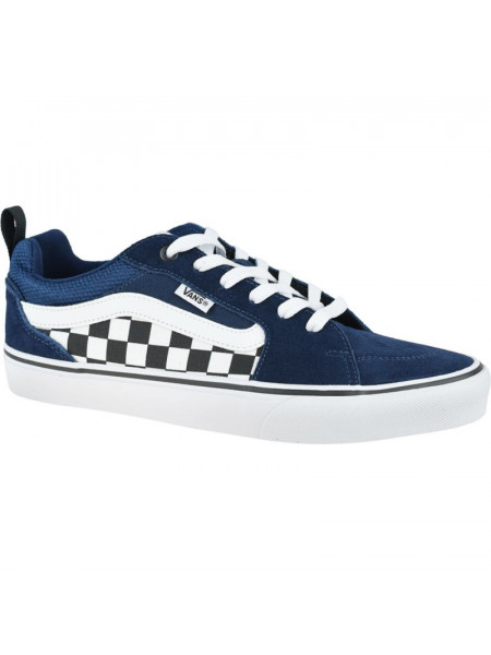Vans MN Filmore M VN0A3MTJW7N1 shoes (59259)