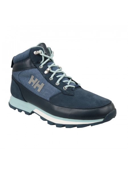 Helly Hansen Chilcotin W shoes 11428-689 (52051)
