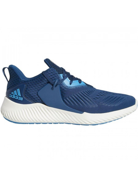 Adidas Alphabounce rc 2 M D96514 running shoes (83322)