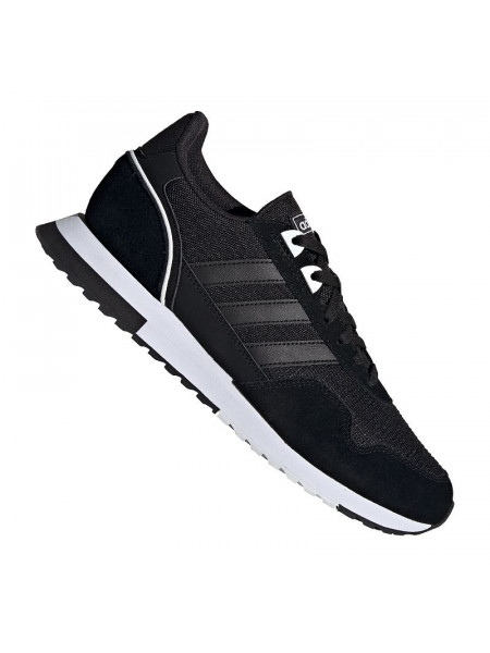 Adidas 8K 2020 M EH1434 shoes (55684)