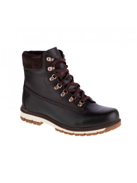 Timberland Radford 6 Inch M A2BZ2 shoes (63211)