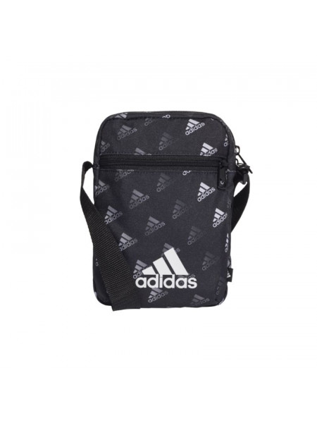 Adidas Graphic Org Lin GN2088 (70632)