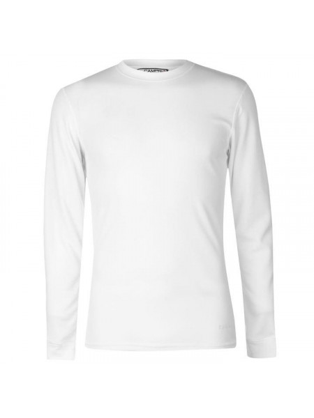 Pánsky termo nátelník Campri Thermal Baselayer Top Mens