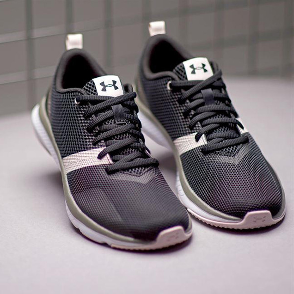 Under Armour Press 2