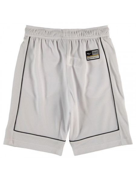 Chlapčenské šortky Everlast Basketball Shorts Junior Boys