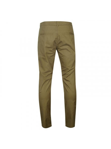 Pánske nohavice Pierre Cardin Chino Trousers Mens