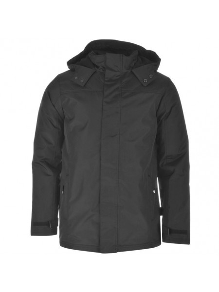 Pánska zimná bunda No Fear Classic Mens Jacket