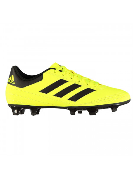 21a1ff227ef4a Adidas - Goletto Firm Ground Football Boots Mens ...